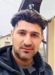 Mounir, 32  , Linz