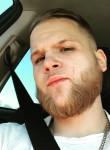 Colt, 23  , Tampa