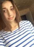 Dasha, 19  , Navashino