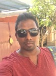 Mahes, 34 года, Tirunelveli