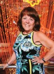 Emily, 65  , Middletown (State of New York)