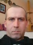 Dirk, 39  , Schluchtern