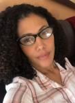 Joyce Davidson, 44  , Abuja