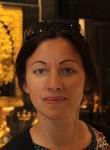 Irina, 49  , Helsinki