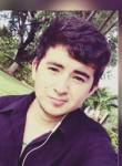 Hugo, 21  , Villarrica