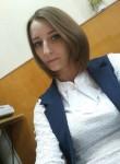 nastyagorbad143
