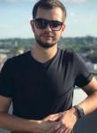 Alexander, 25, Kiev