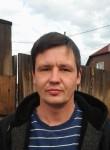 aleksey, 38  , Kurgan