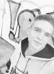 Kamil, 18  , Turzovka