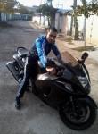 azerblack90