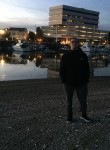 arsen, 19  , Stamford
