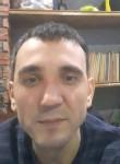 Sanzhar, 39, Tashkent