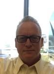 Stuart, 49  , Dallas