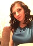 Evgeniya, 29  , Angarsk