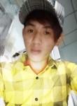 Phien, 24  , Vung Tau