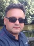 Alex , 50  , Bielefeld