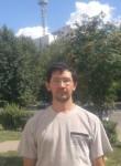 Ruslan, 40  , Sim