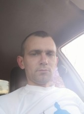 Igor, 34, Ukraine, Chuhuyiv
