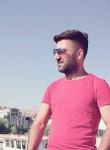 Osman, 26, Esenyurt