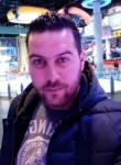 Wadjih, 32  , Bordj Bou Arreridj