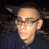 Cristian, 21  , Canet de Mar