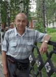 Nikolay, 62  , Livny