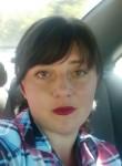 Sashulka, 25, Kursk