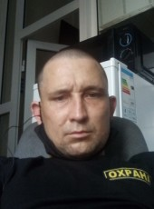 Aleksey, 27, Russia, Khabarovsk
