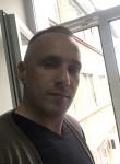 Nikolay, 42, Syktyvkar