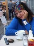 Irina, 47  , Klaipeda