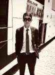 Yakup, 23  , Yerevan