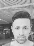IASSH, 27  , Wadgassen