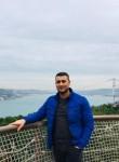 eyyüp yusuf, 30, Istanbul