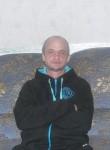 ANDREY, 37  , Donetsk