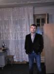Kirill, 40, Rostov-na-Donu