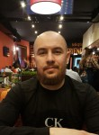 Роман, 32 года, Кемерово