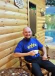 Roman, 32, Kemerovo