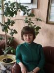 Zhanna, 38, Krasnodar