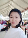 小巧玲珑, 28, Chongqing