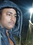 Sanjay, 25  , Visakhapatnam