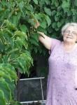 Tatyana, 65  , Partizansk