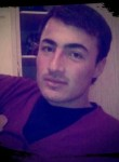 Iqboljon, 27  , Kazan