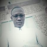 Abdallah Raoul, 19  , Abeche