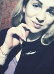 Marina, 21  , Krolevets