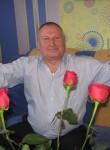 Oleg, 91, Mazyr
