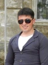 Erik, 27, Russia, Belogorsk (Krym)