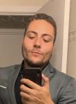 Andres, 21  , Houston
