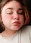 Lina, 18  , Almaty