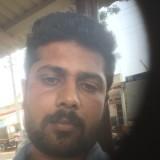 yash, 33  , Pandavapura