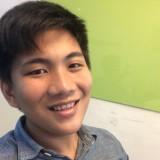 richie_rich, 22  , Tuguegarao City